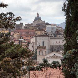 Historic Villa for Sale in Spoleto image 18