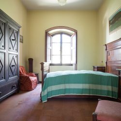 Historic Villa for Sale in Spoleto image 14