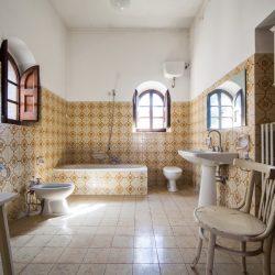Historic Villa for Sale in Spoleto image 16