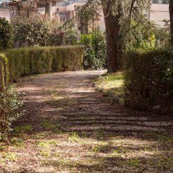 Historic Villa for Sale in Spoleto image 26