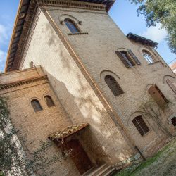 Historic Villa for Sale in Spoleto image 21
