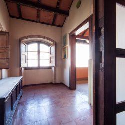Historic Villa for Sale in Spoleto image 11