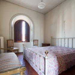 Historic Villa for Sale in Spoleto image 13