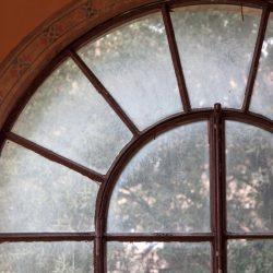 Historic Villa for Sale in Spoleto image 29