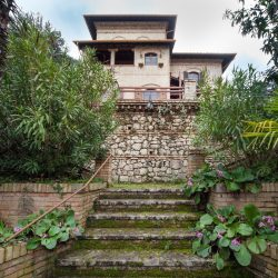 Historic Villa for Sale in Spoleto image 25