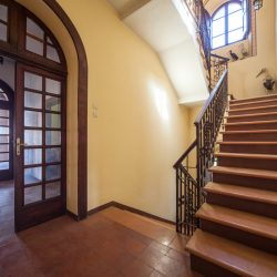 Historic Villa for Sale in Spoleto image 30