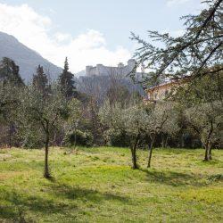 Historic Villa for Sale in Spoleto image 27