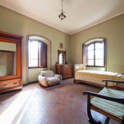 Historic Villa for Sale in Spoleto image 15