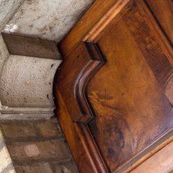 Historic Villa for Sale in Spoleto image 8