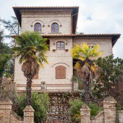 Historic Villa for Sale in Spoleto image 17