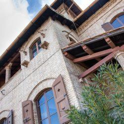 Historic Villa for Sale in Spoleto image 23