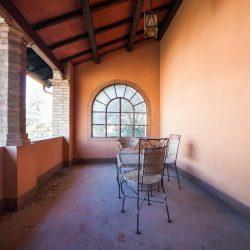 Historic Villa for Sale in Spoleto image 28