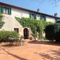 Chianti property for sale image 16