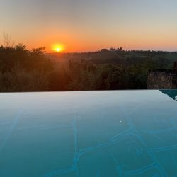 Chianti property for sale image 15