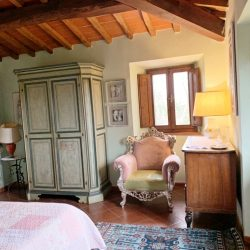 Chianti property for sale image 6