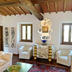 Chianti property for sale image 4