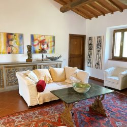 Chianti property for sale image 26