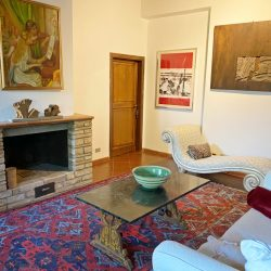 Chianti property for sale image 3
