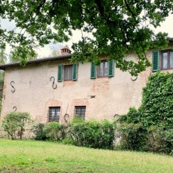 Chianti property for sale image 17