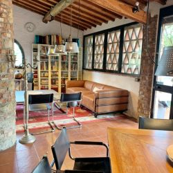 Chianti property for sale image 21