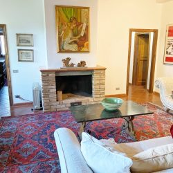 Chianti property for sale image 1