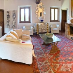 Chianti property for sale image 2