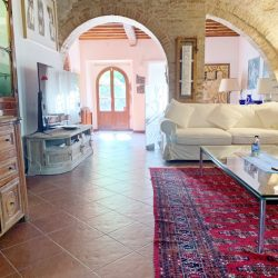 Chianti property for sale image 25