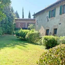 Chianti property for sale image 18