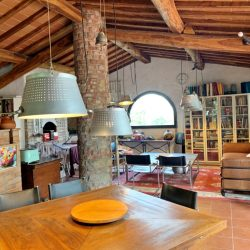 Chianti property for sale image 22