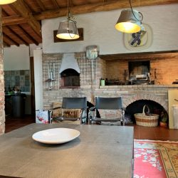 Chianti property for sale image 23