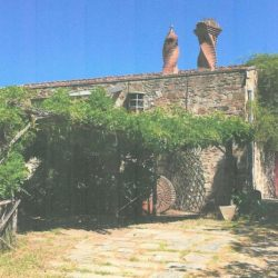 Restored Property for Sale in Umbria image 48