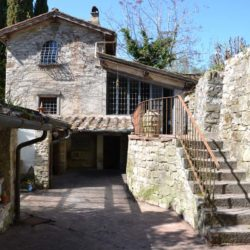 Ancient Mill Fiesole Florence Tuscany (11)