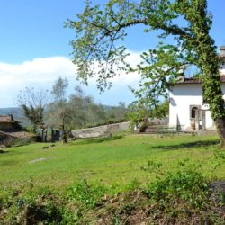 Ancient Mill Fiesole Florence Tuscany (4)