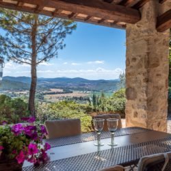 Beautiful property for sale in Umbria (1)-1200