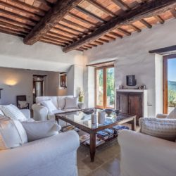 Beautiful property for sale in Umbria (10)-1200