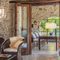 Beautiful property for sale in Umbria (11)-1200
