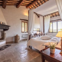 Beautiful property for sale in Umbria (14)-1200