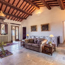 Beautiful property for sale in Umbria (17)-1200