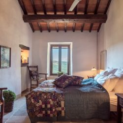 Beautiful property for sale in Umbria (18)-1200