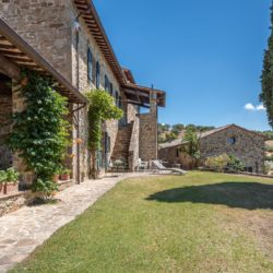 Beautiful property for sale in Umbria (19)-1200