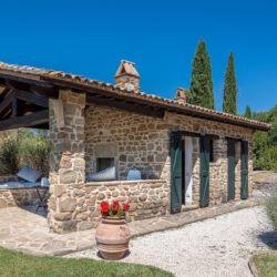 Beautiful property for sale in Umbria (2)-1200