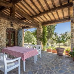 Beautiful property for sale in Umbria (20)-1200