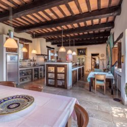 Beautiful property for sale in Umbria (22)-1200