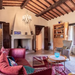 Beautiful property for sale in Umbria (24)-1200