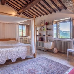 Beautiful property for sale in Umbria (25)-1200
