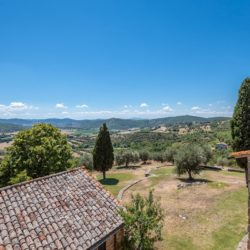 Beautiful property for sale in Umbria (26)-1200