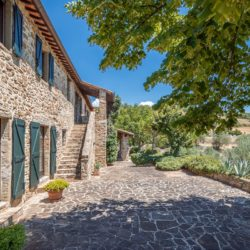 Beautiful property for sale in Umbria (28)-1200