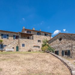 Beautiful property for sale in Umbria (29)-1200