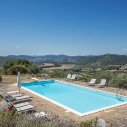 Beautiful property for sale in Umbria (3)-1200