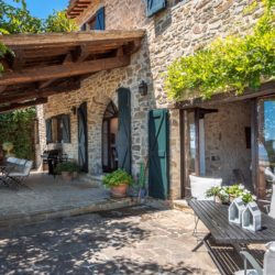 Beautiful property for sale in Umbria (30)-1200